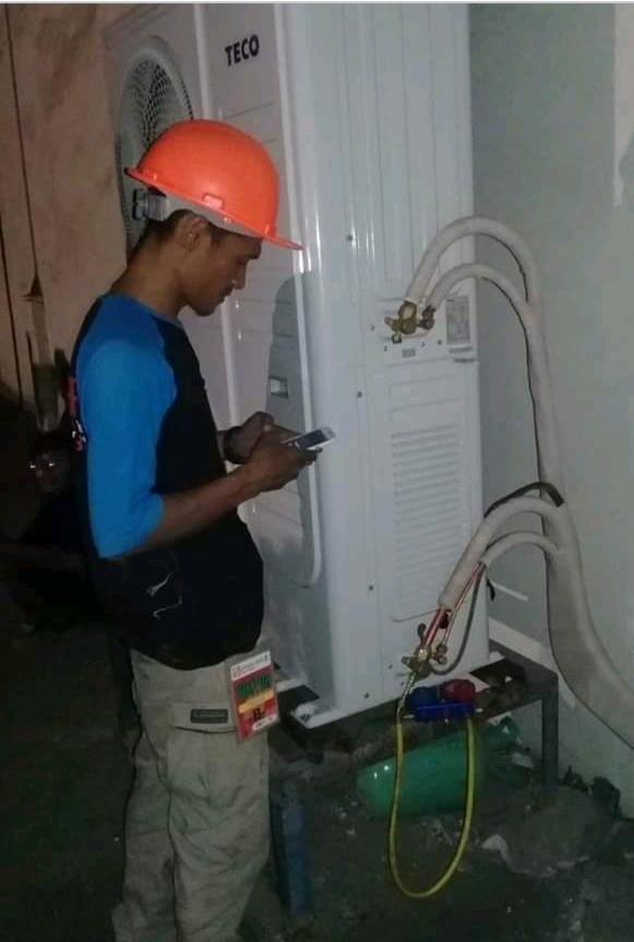 Alwi Teknik